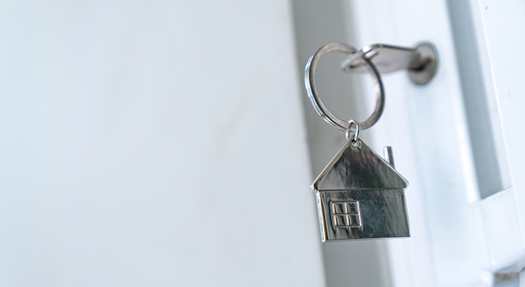 3 Powerful Reasons to Buy a Home Now | MyKCM
