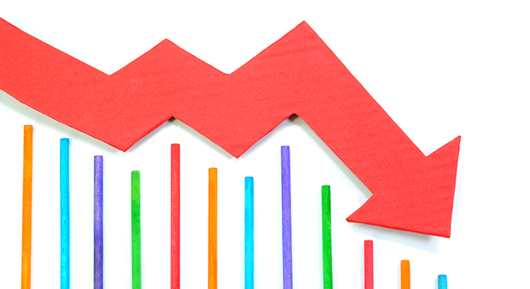 Homebuyers Are in the Mood to Buy Today | MyKCM